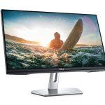 Dell 23 S2319H, monitor ultra compacto perfecto para la oficina