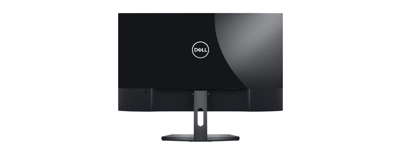 Dell SE2419H - Parte posterior