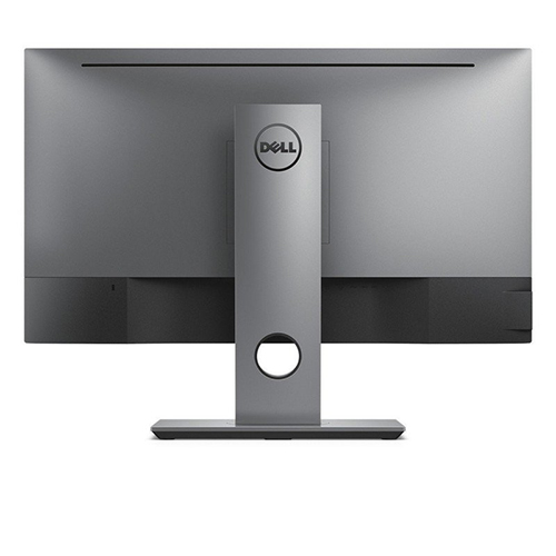 Dell UltraSharp U2717D