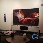 Inteligencia artificial de Philips TV