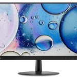 Lenovo L22e-20, monitor Full HD sumamente asequible con FreeSync
