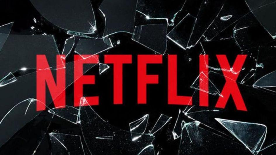 Fortnite tiene más usuarios que Netflix