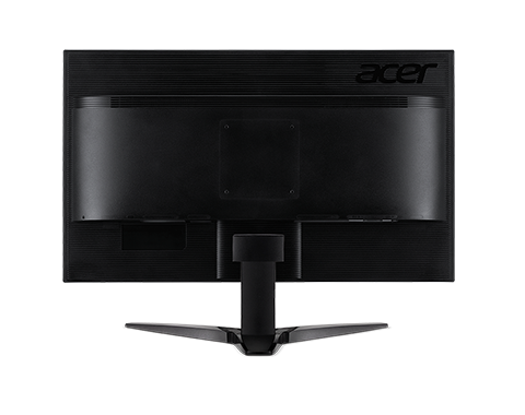 Acer KG1 KG271U - conexiones
