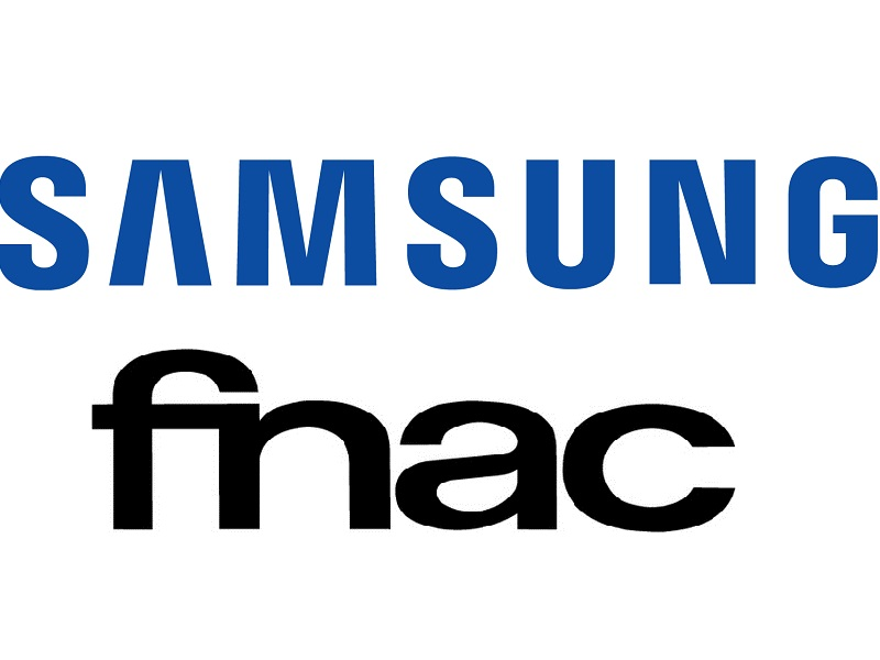 Ahórrate el IVA en TV Samsung