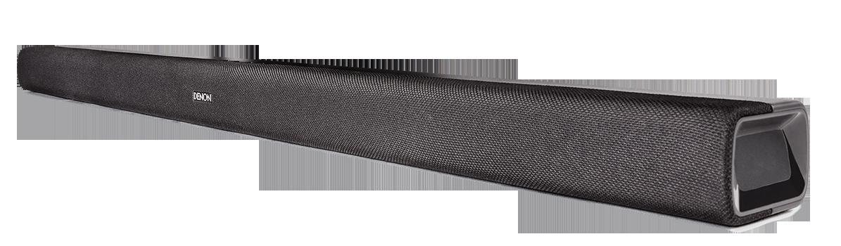 DENON DHT-S316 - barra de sonido