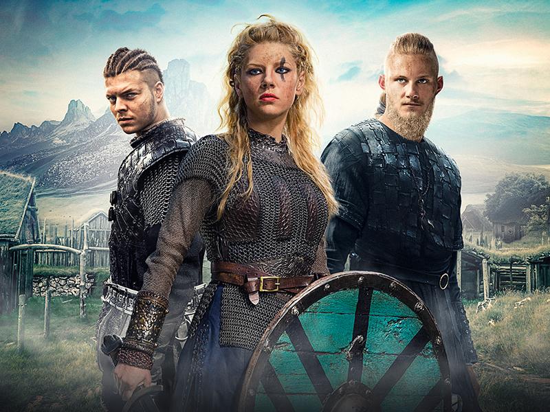 HBO en marzo 2019