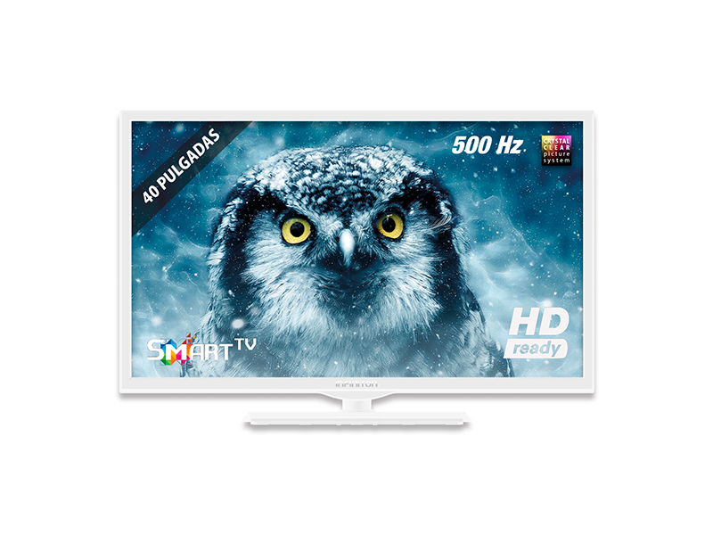 Infiniton INTV-40LS