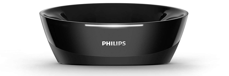 Philips SHD8800/12 - Base de carga