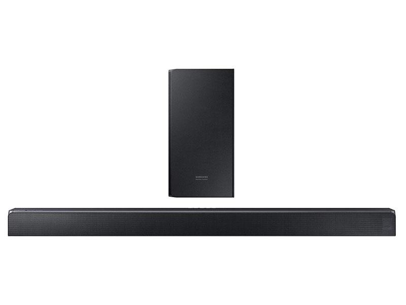 Samsung HW-N850 - Destacada