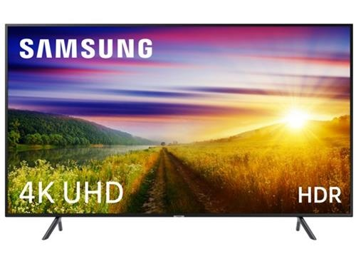 Samsung QE49Q6FN