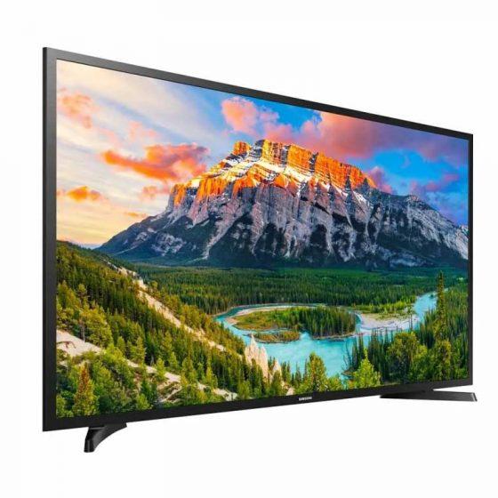 Samsung UE40N5300AK