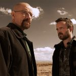 película de Breaking Bad