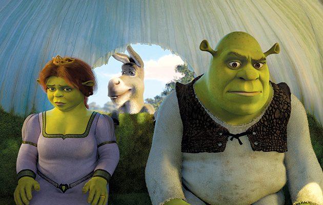 No te pierdas esta tronchante película animada