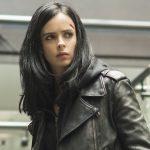 series de Marvel en Netflix