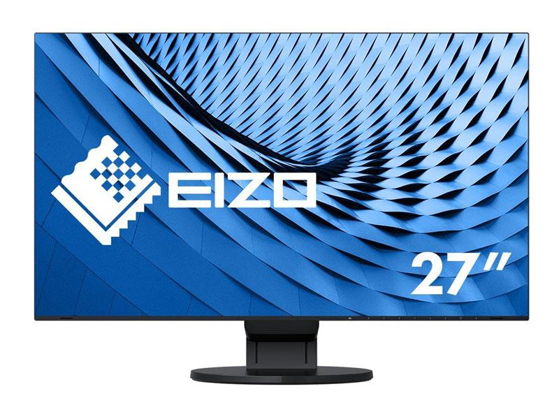 EIZO FlexScan EV2785 - destacada