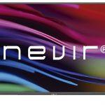 Nevir NVR-7802-40FHD-2W-N