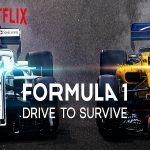 documental de fórmula 1 de netflix