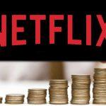 nuevas tarifas de Netflix