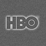 reestructuración de HBO