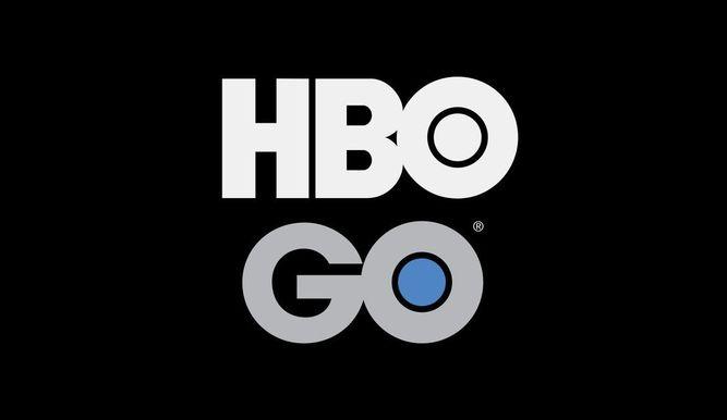 Con HBO GO disfrutarás gratis de las dos primeras temporadas de la serie