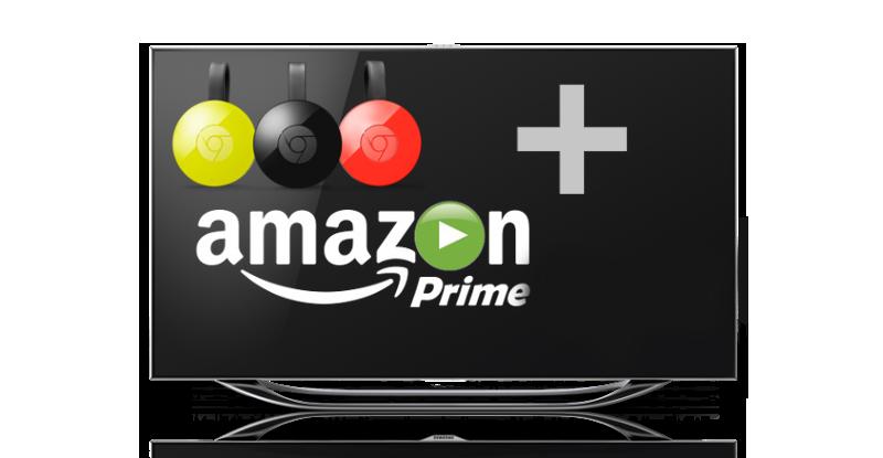 Amazon Prime Video sigue ganando puntos con los pequeños detalles en los que va mejorando