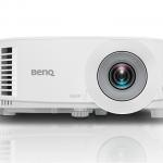 BenQ TH550