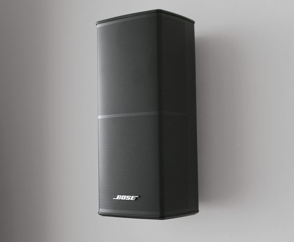 Bose Acoustimass 10 Series V - altavoz