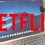 Clicker for Netflix