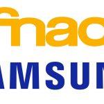 Descuentazo en TV Samsung en Fnac