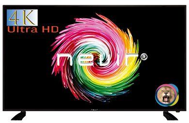 NVR-7903-434K2-N - pantalla