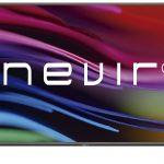 Nevir NVR-7702-55FHD2-N