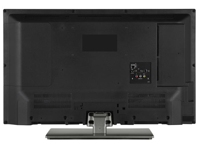 Panasonic TX-32FS350E