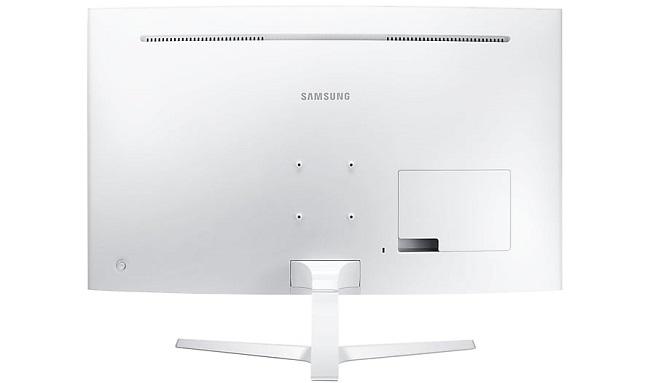 Samsung C32JG51FDU
