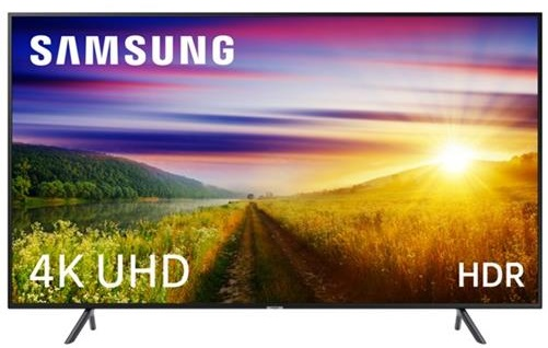 Samsung UE49NU7105