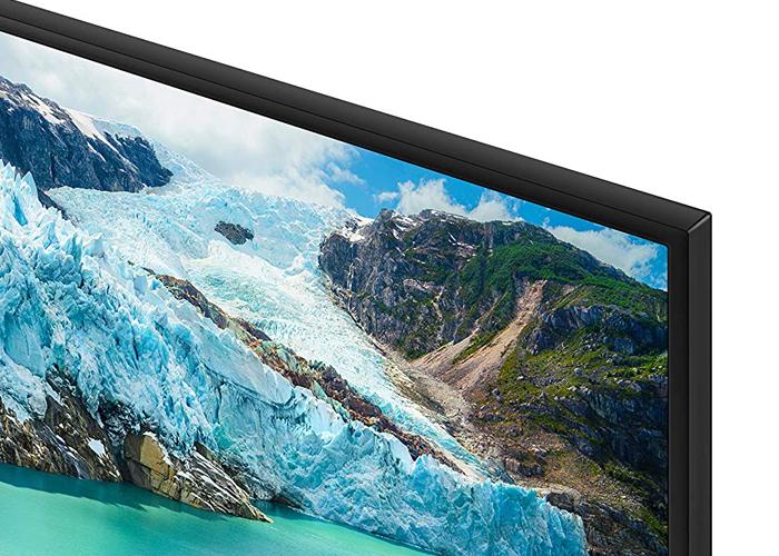 Samsung UE55RU7105