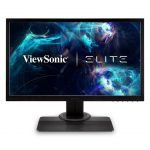 Viewsonic XG240R - destacada