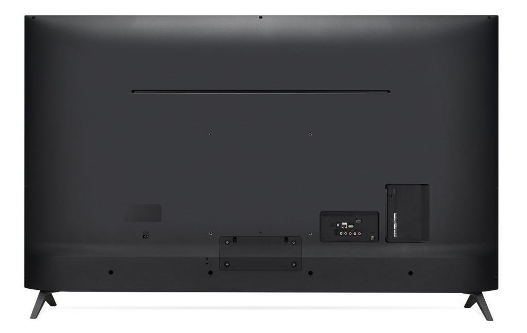 LG 55UK6500PLB