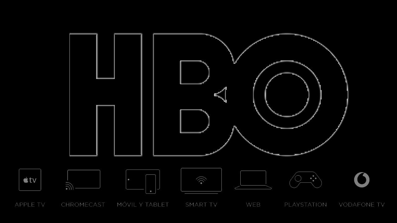 dónde puedo ver HBO
