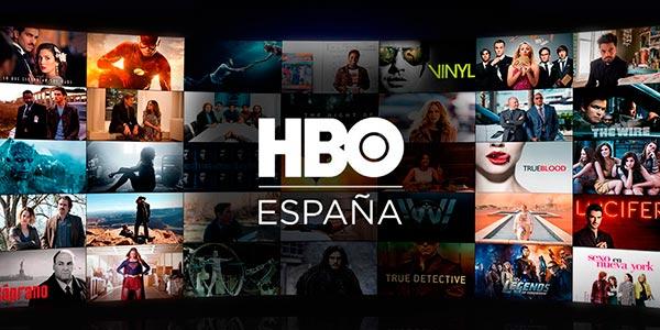 Pronto podríamos ser suscriptores para una nueva empresa si consumimos HBO
