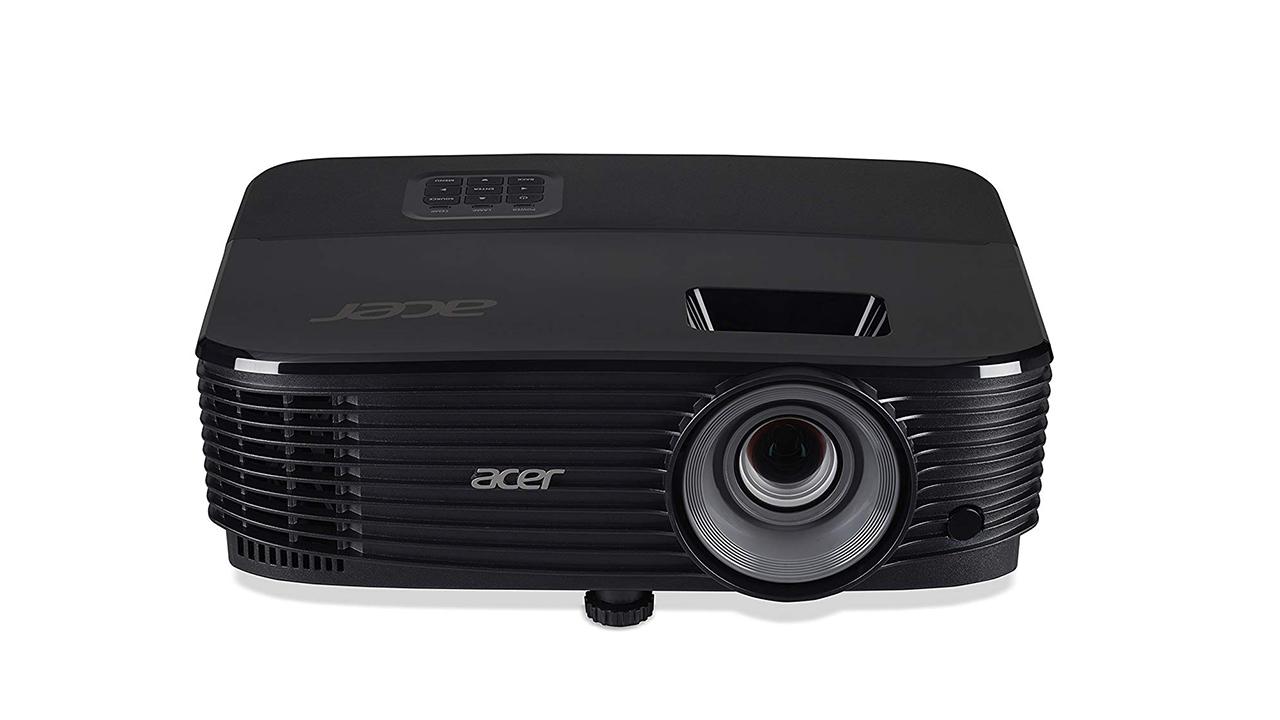 Acer X1123H - Destacada