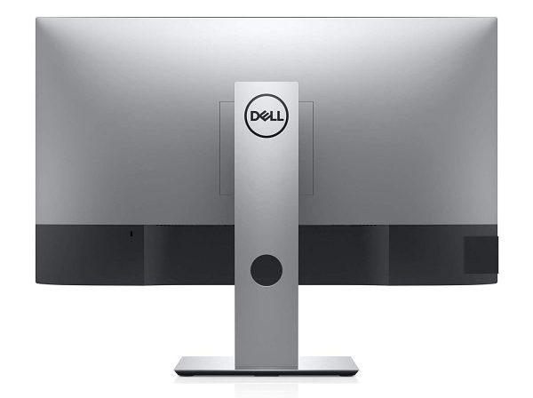 Dell UltraSharp U2719DC - Diseño posterior