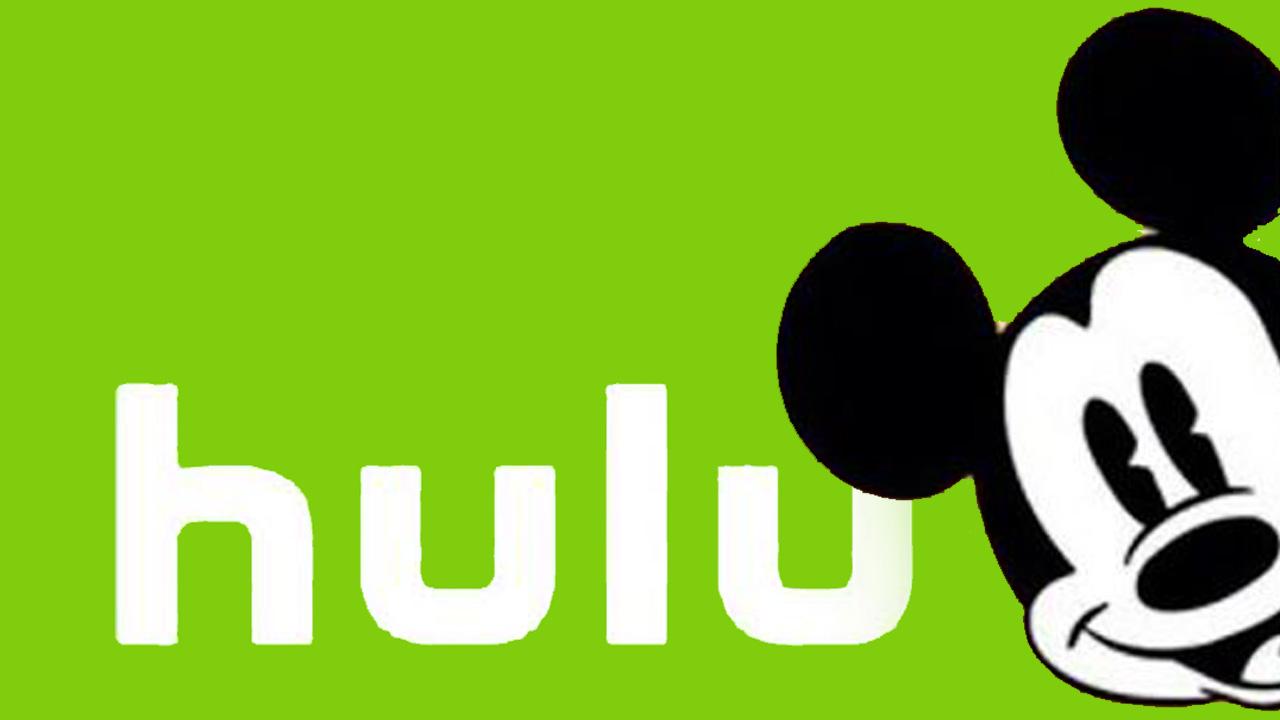 Disney compra Hulu