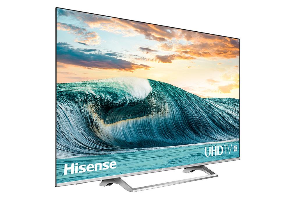 Hisense 55B7500