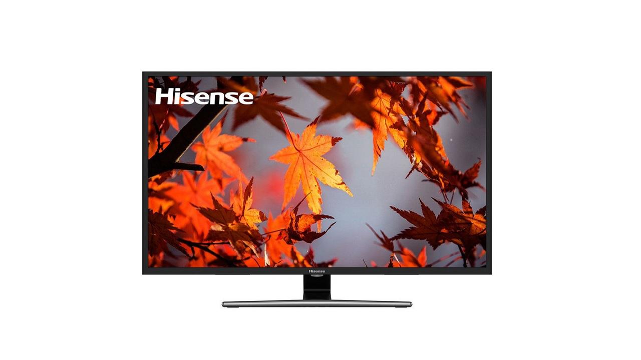 Hisense H32A5800