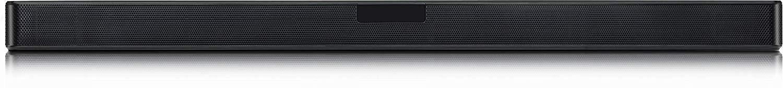 LG SL5Y - Barra de sonido