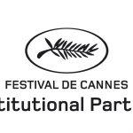Panasonic en el Festival de Cine de Cannes