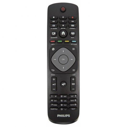 Philips 24PHS4304 - Control remoto