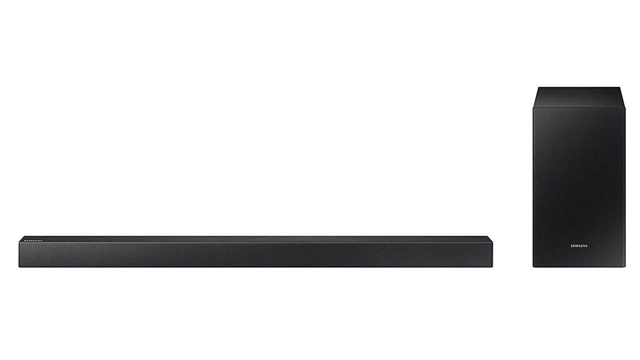 Samsung HW-R450 - Destacada