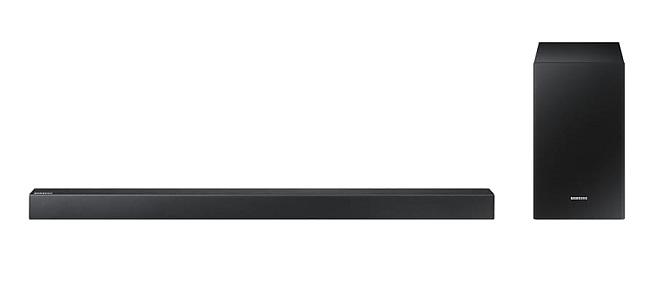 Samsung HW-R450/ZG