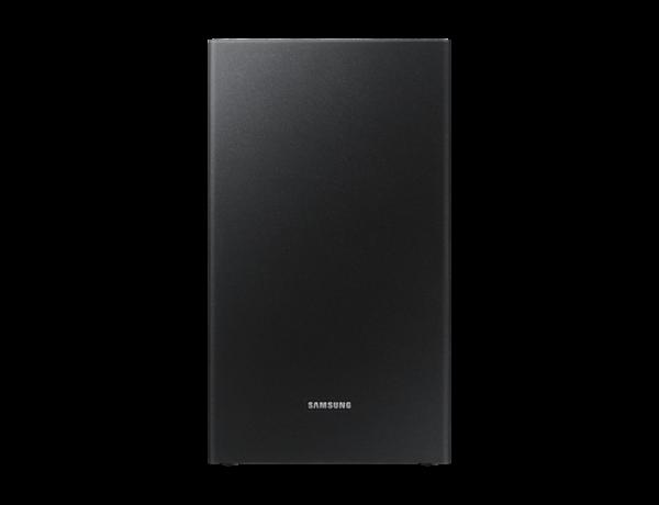 Samsung HW-R550 - Subwoofer